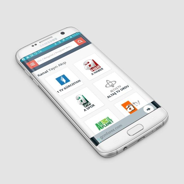 android-tv-rehberi-1