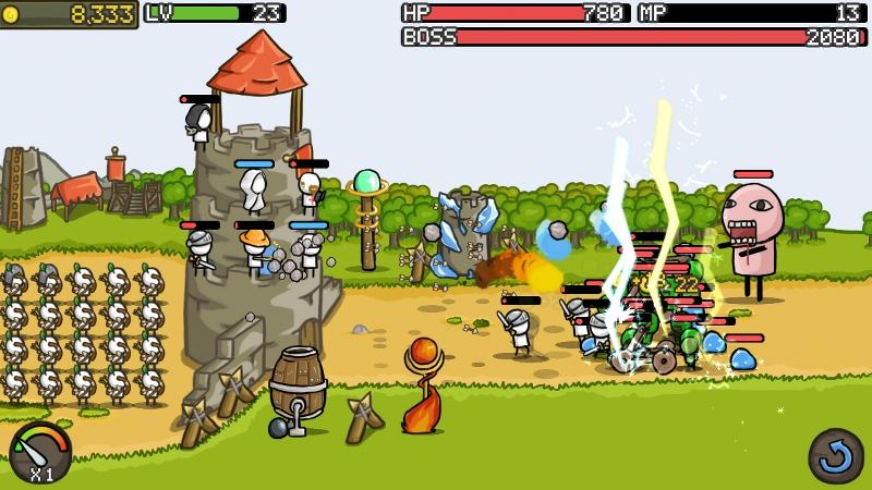 grow-castle-kule-savunma-klan-1