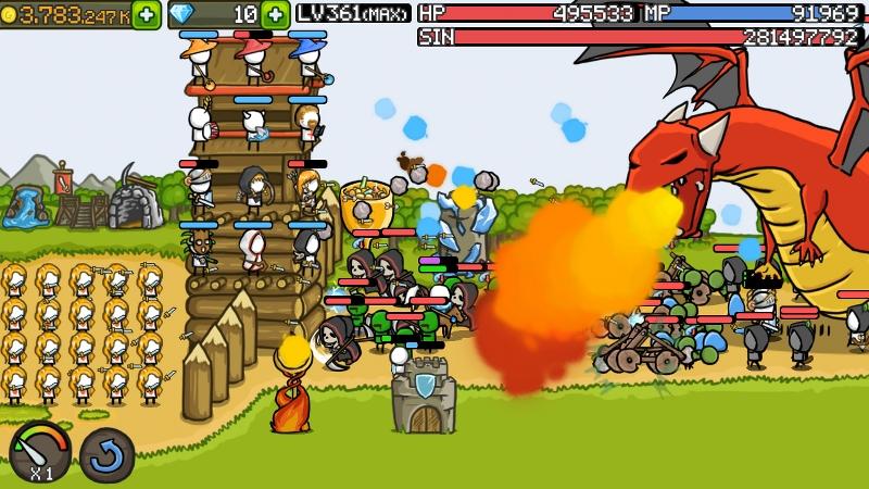 grow-castle-kule-savunma-klan-2
