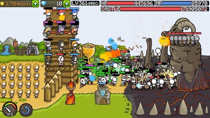 grow-castle-kule-savunma-klan-3