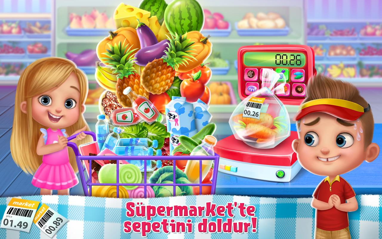 android-yemek-pisirme-oyunu-1