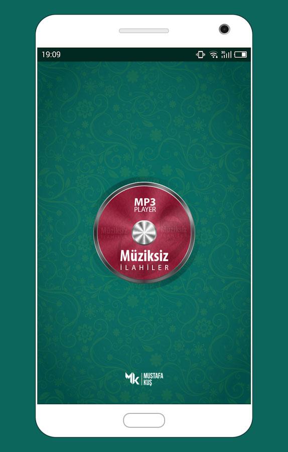 müziksiz-ilahiler-1