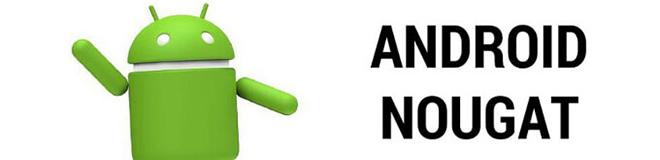 Android 7 Güncellemesi Gelecek olan Telefonlar
