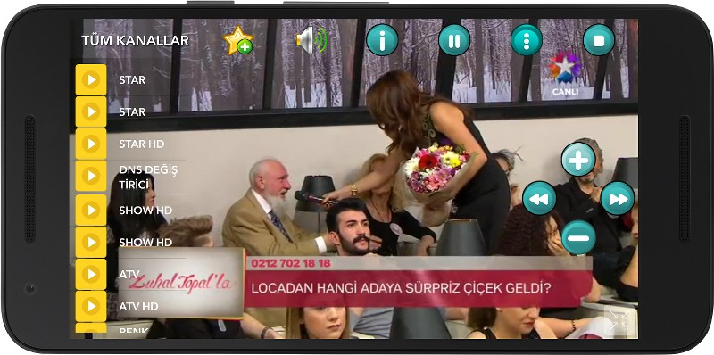 android-mobil-tv (2)
