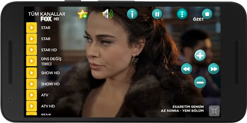 android-mobil-tv (3)