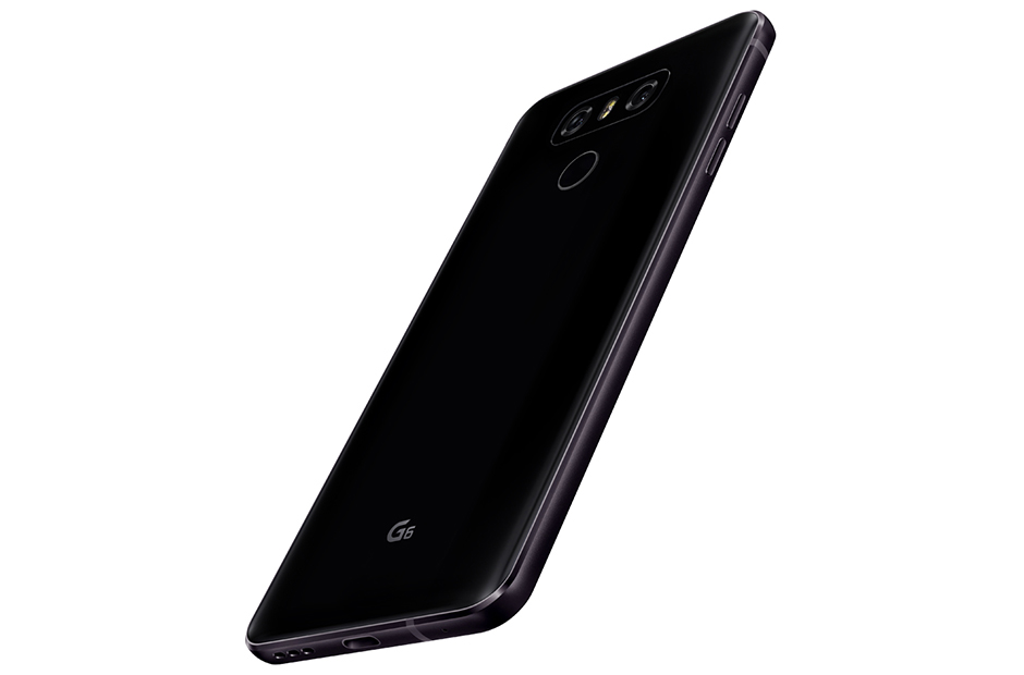 lg-g6-resim-2