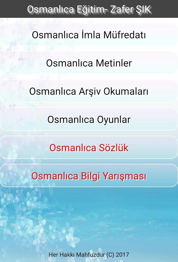 osmanlica-android-uygulama-2