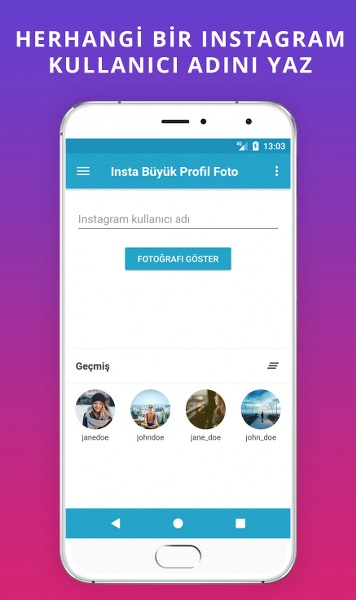 Instagram-Buyuk-Profil-Fotografi (1)