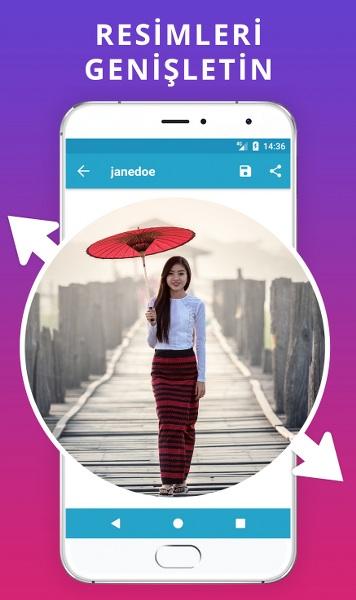 Instagram-Buyuk-Profil-Fotografi (3)