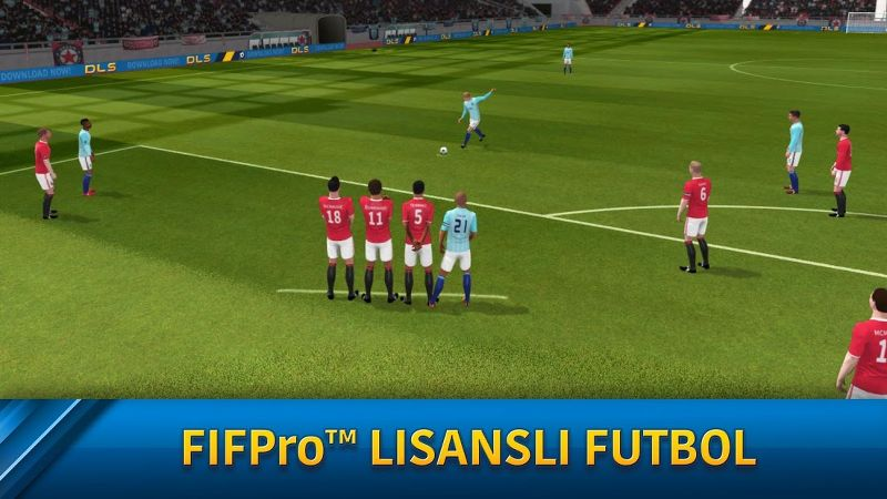 android-futbol-oyunu-1