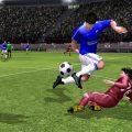 Android Futbol