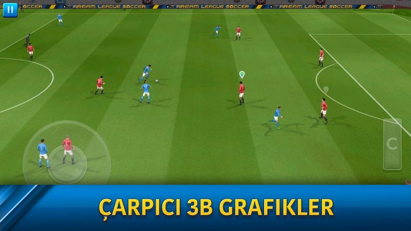 android-futbol-oyunu-2