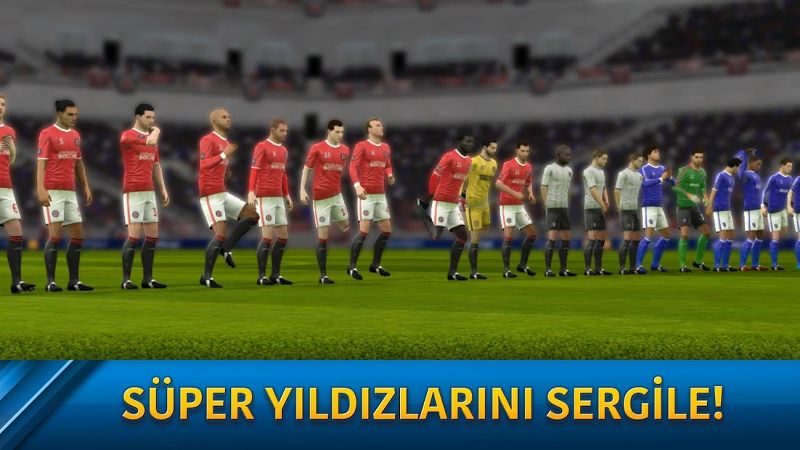 android-futbol-oyunu-4