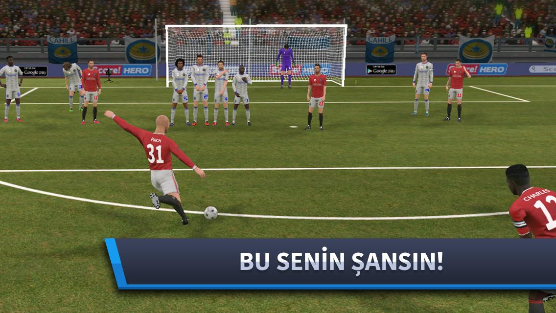 dream-league-soccer-android-17-1