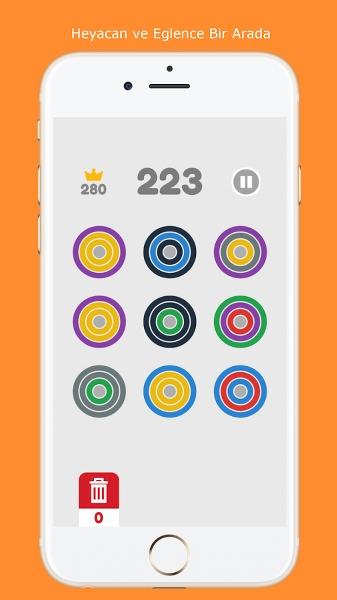ozon-turkce-oyun-renkler-3
