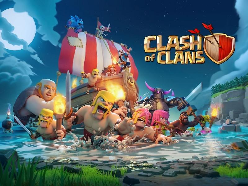 clash-of-clans-guncelleme-ikinci-koy-1