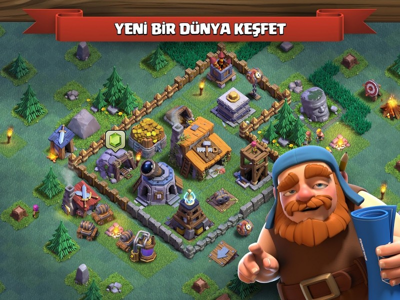 clash-of-clans-guncelleme-ikinci-koy-2