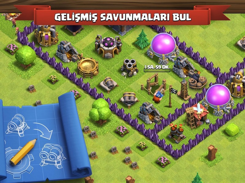 clash-of-clans-guncelleme-ikinci-koy-3
