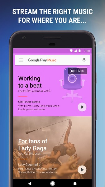 google-muzik-android-app-1