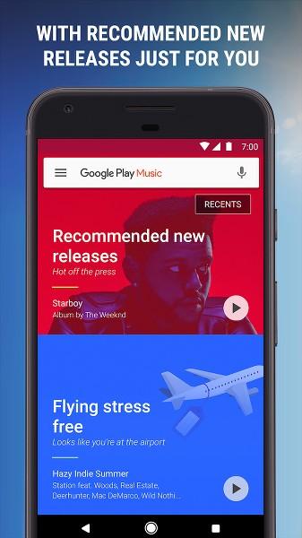 google-muzik-android-app-3