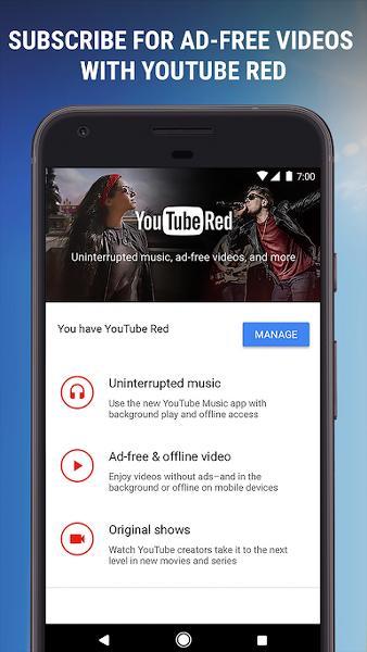 google-play-muzik-6
