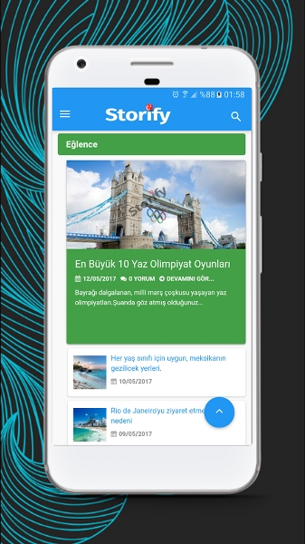 storify-sosyal-medya-haberleri-1