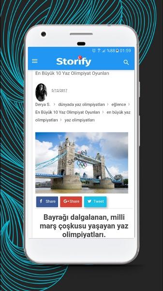 storify-sosyal-medya-haberleri-2