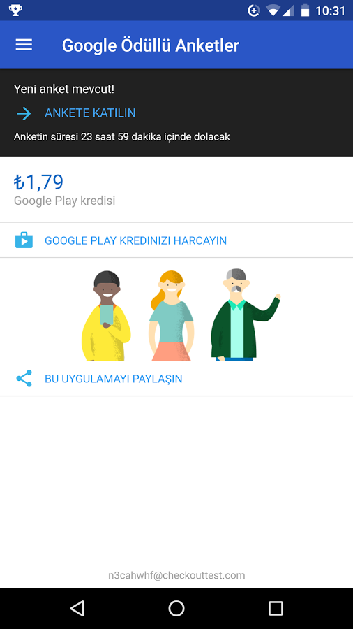 google-anker-para-kazan-2
