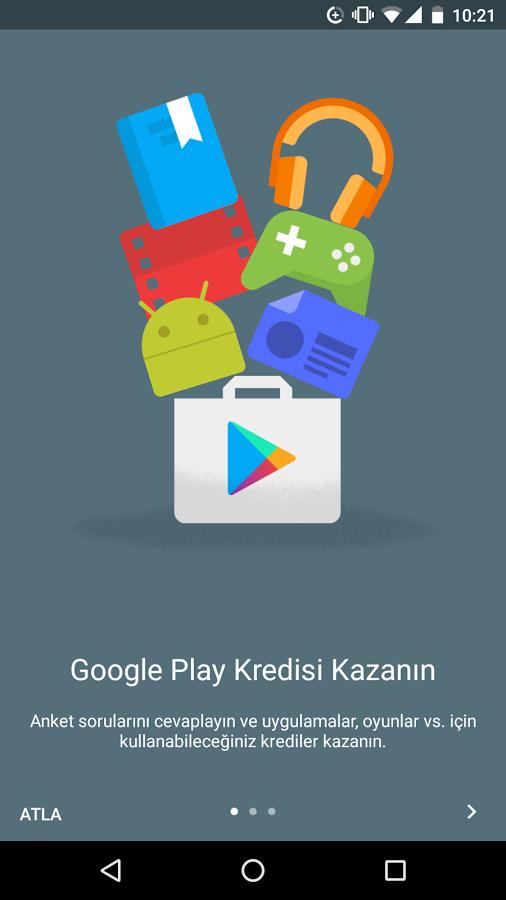 google-anker-para-kazan-3