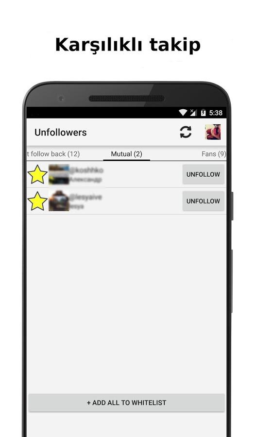 instagram-takipci-listesi-3