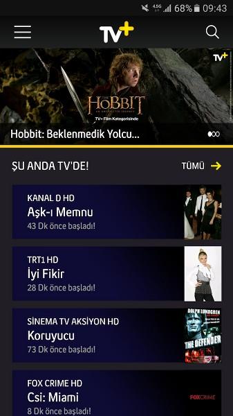 turkcell-tv-canli-tv-izle-1