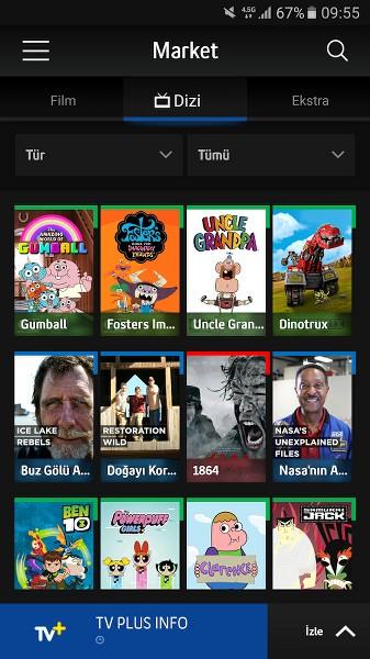 turkcell-tv-canli-tv-izle-3