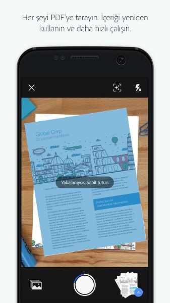 android-pdf-tarayici-1