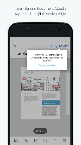 android-pdf-tarayici-3