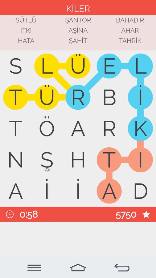 android-kelime-oyunu-bulmaca-3
