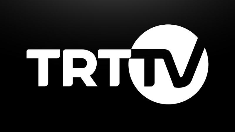TRT Android Canlı TV ve Dizi Bölümleri Uygulaması