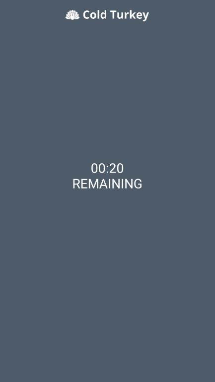 android-telefon-bagimliligi-uygulama-3