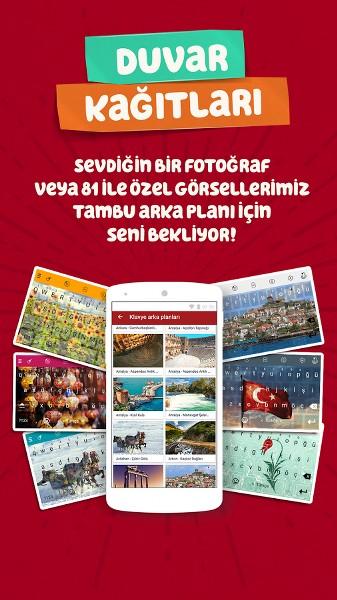android-ucretsiz-turkce-klavye-2_Rsz