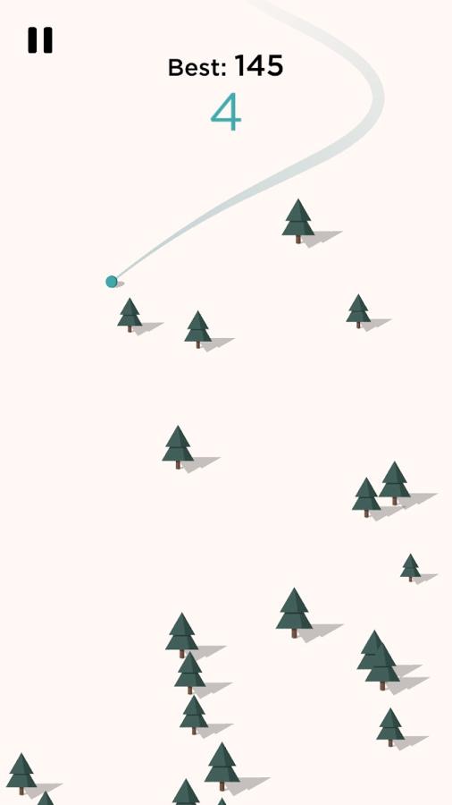 kayakla-kayma-android-oyunu-1