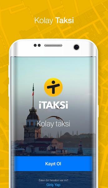 online-taksi-cagirma-android-1_Rsz