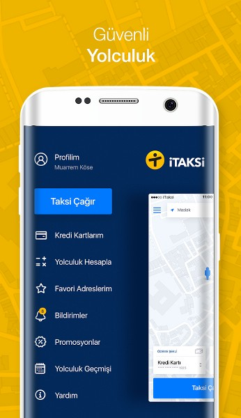 online-taksi-cagirma-android-2_Rsz