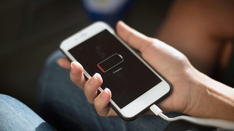 Telefon Pil Ömrü için Dikkat Etmeniz Gerekenler