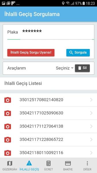 istanbul-bursa-izmir-otoyol-fiyat-2_Rsz
