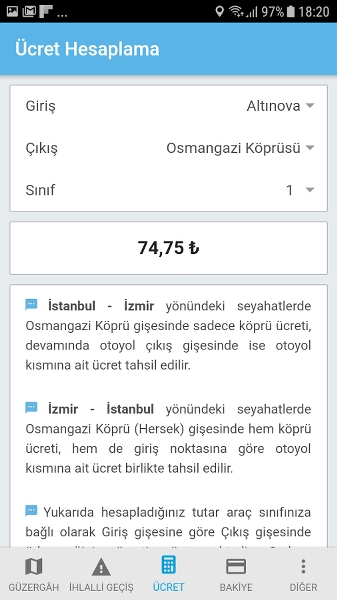 istanbul-bursa-izmir-otoyol-fiyat-3_Rsz