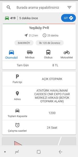 ispark-fiyat-ucret-otopark-2