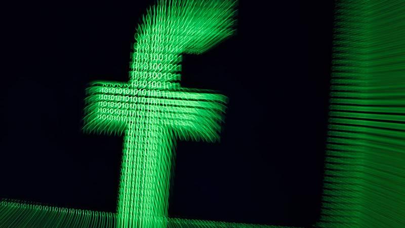 Facebook Lite ile Arama ve Mesajlarınız Kaydediliyor