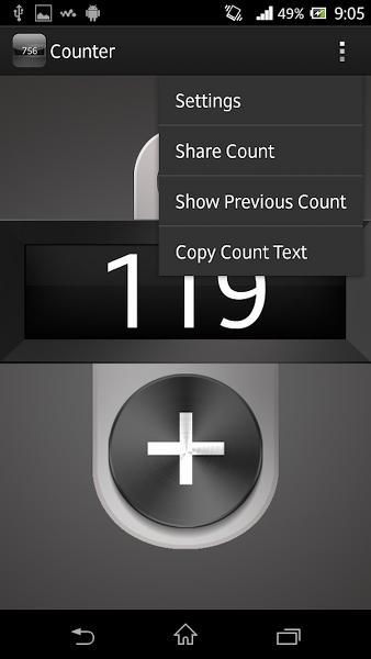 android-telefon-icin-sayac-3