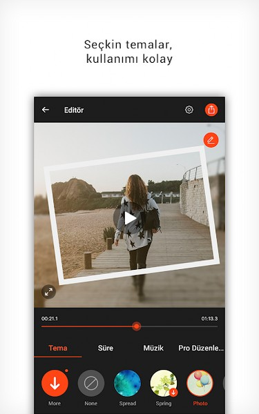 android-video-kesme-duzenleme-efekt-1