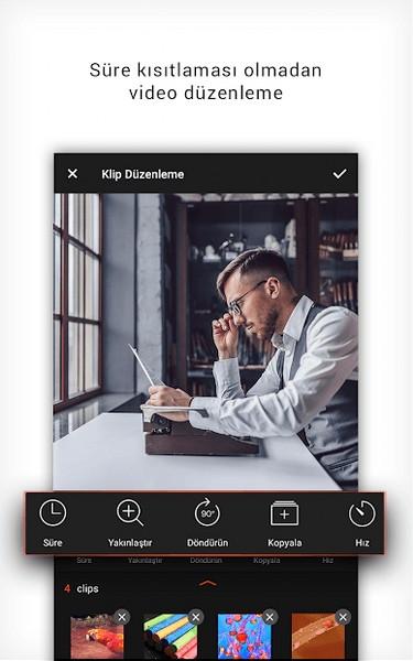 android-video-kesme-duzenleme-efekt-2