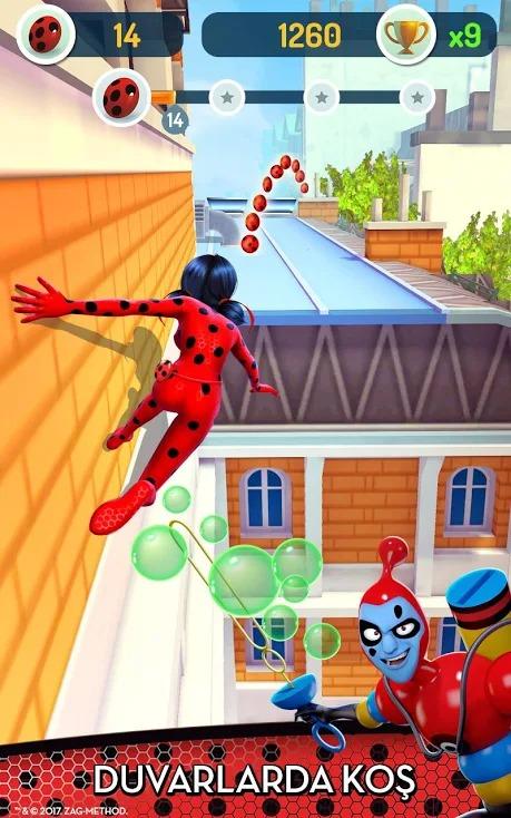 miraculous-ladybug-cat-noir-android-1